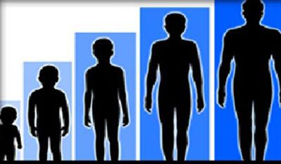 龋齿或影响儿童生长发育图片